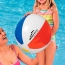 Inflatable Baby Water Beach Ball Image 4