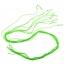 Responsive Loop Yoyo with Yoyo Glove Image 3