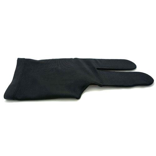Responsive Loop Yoyo with Yoyo Glove Image 4