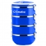 4 Set Thermos Lunch Box