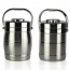 Thermos Stainless Steel Lunch Box