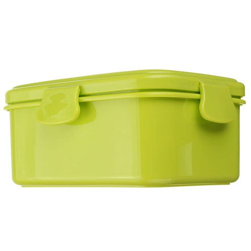 700ml Divided Lunch Box Image 5
