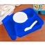 Utensil Food Lunch Storage Box