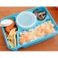 Utensil Food Lunch Storage Box Image 3