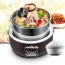 Lunch Mini Rice Cooker Steamer
