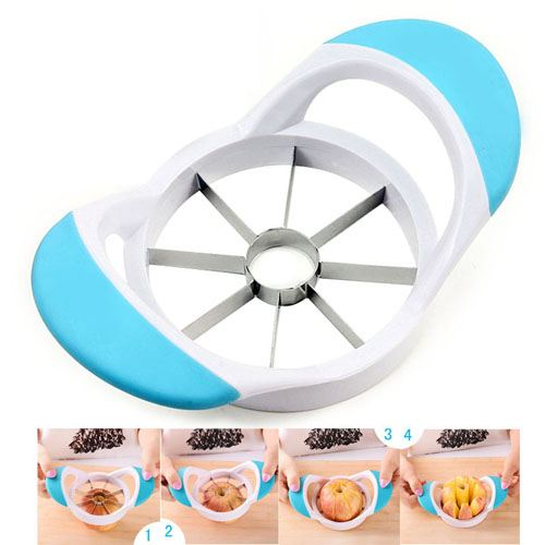 Multi Function Apple Pineapple Shredders