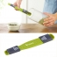 Adjustable Double Measuring Spoons