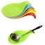 Silicone Nonstick Heat Resistant Mat