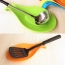 Silicone Nonstick Heat Resistant Mat Image 4