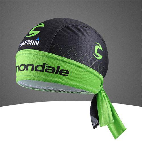 Anti Sweat Mode Bandana Hats