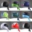 Anti Sweat Mode Bandana Hats Image 5