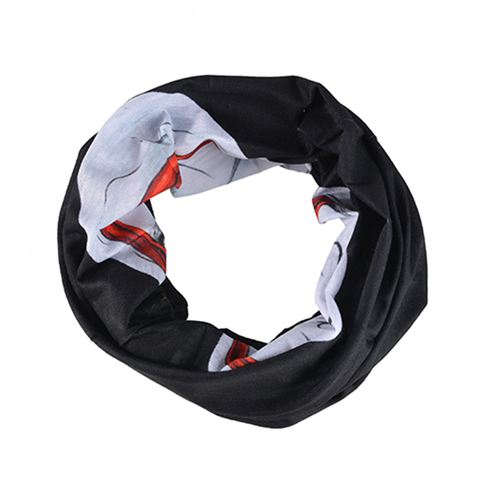 Anti Sweat Summer Sports Bandanas Image 5