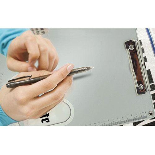 Drawing Writing Clip Board Image 2