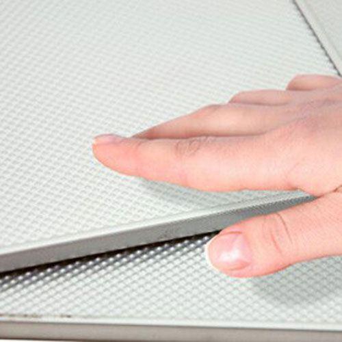 Drawing Writing Clip Board Image 4