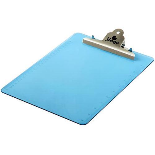 Writing Board File Organizor Image 1