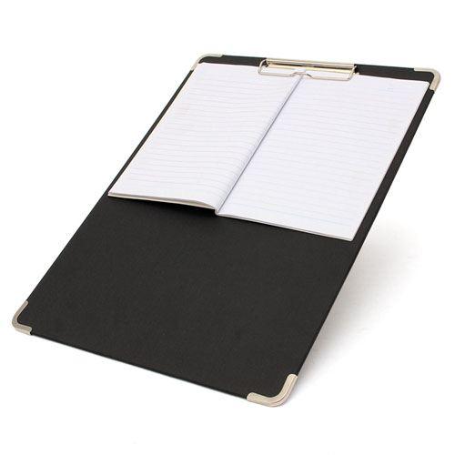 Drawing Board Sketchpad  Image 1