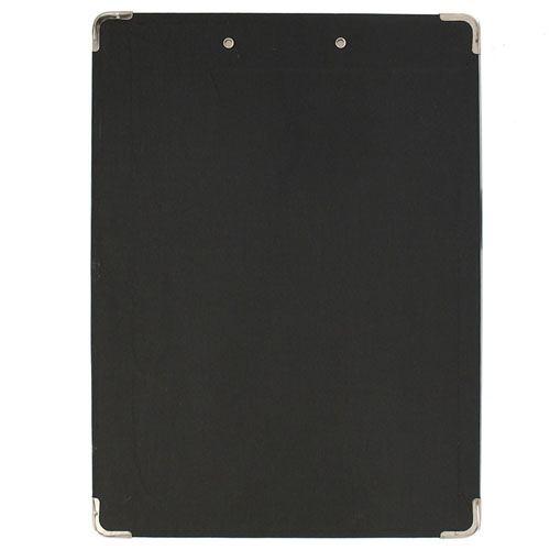Drawing Board Sketchpad  Image 3