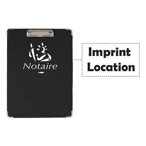 Drawing Board Sketchpad  Imprint Image
