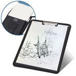 Pocket Multifunction 8K Sketch Paper