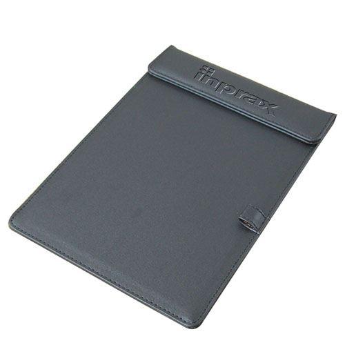 File Paper Clip Folder A5 Image 2