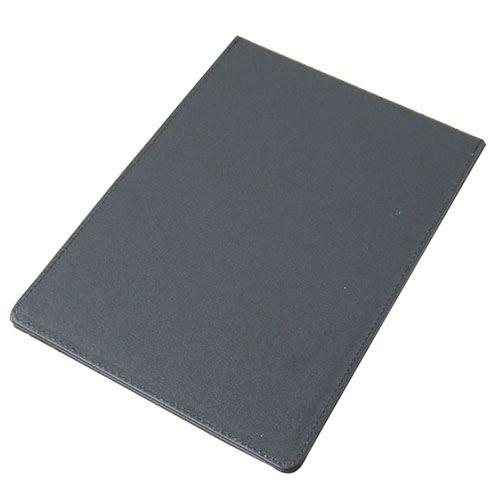 File Paper Clip Folder A5 Image 3