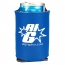 Collapsible Koozie Cans Cooler Image 1