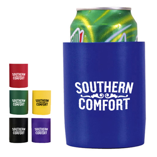 Personalized Koozies