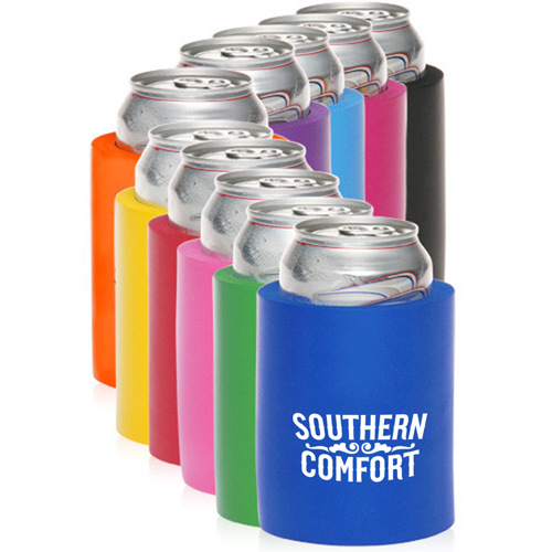 Personalized Koozies Image 1