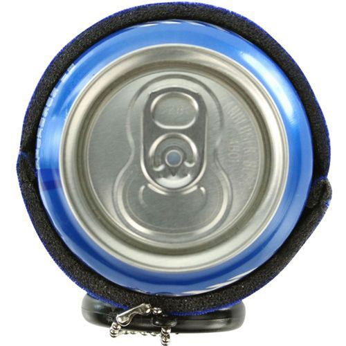 Can Cooler Bottle Opener Image 4