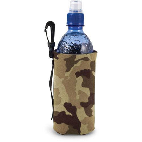 Scuba Bottle Bag Clip Image 2