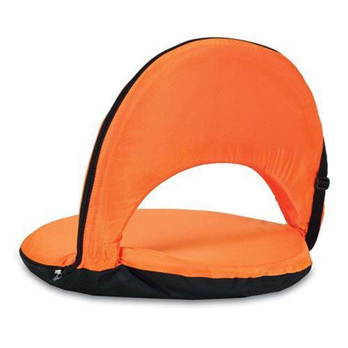 Chair Cushion Seat Folding Image 1