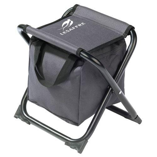 Folding Stool Fishing Chair