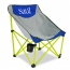 Butterfly Folding Leisure Chair Image 2