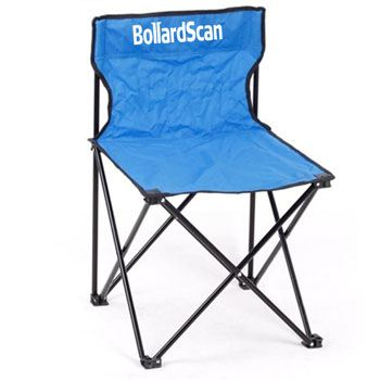 Large Outdoor Folding Chair