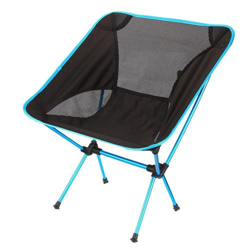 Lightweight Hiking Seat Chair