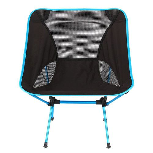 Lightweight Hiking Seat Chair Image 1