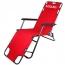 Leisure Folding Reclainer Chair