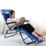 Leisure Folding Reclainer Chair Image 4