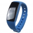 Smart Heart Rate 4.0 Monitor Sport Band Image 1