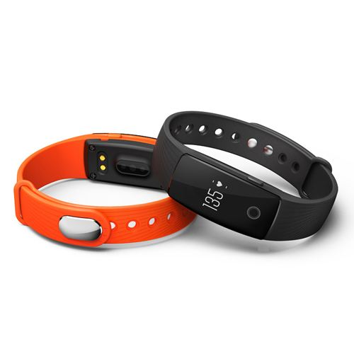 Smart Heart Rate 4.0 Monitor Sport Band Image 2