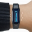 Lifesense Android and iOS Heart Rate Monitor Image 2