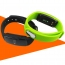 Bluetooth Watch Tracker Heart Rate Monitor Image 6