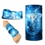 Outdoor Sports Scarves Image 1