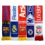 Sports Football Fan Scarves Image 1