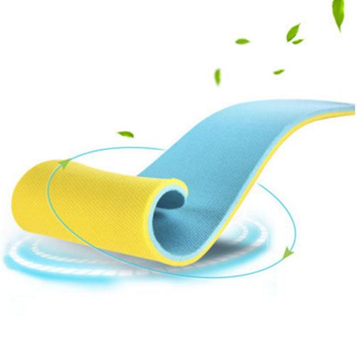 Professional Shoe Insoles for Men and Women Image 3