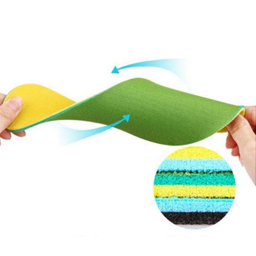 Professional Shoe Insoles for Men and Women Image 4