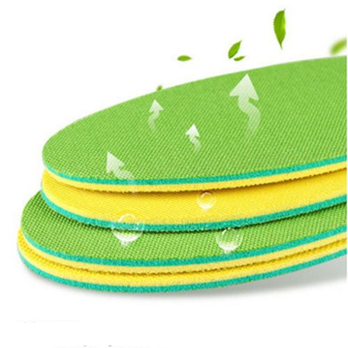 Professional Shoe Insoles for Men and Women Image 5