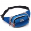 Outdoor Mountaineering Waist Bag  Image 1