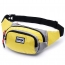 Outdoor Mountaineering Waist Bag  Image 3