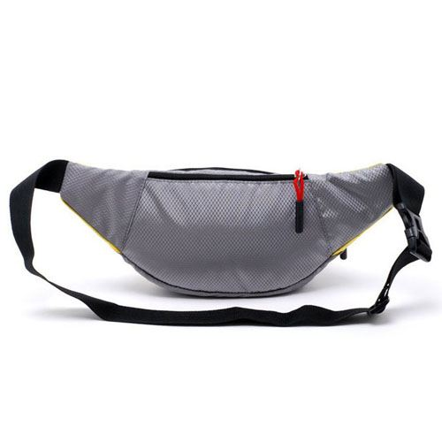 Outdoor Mountaineering Waist Bag  Image 4